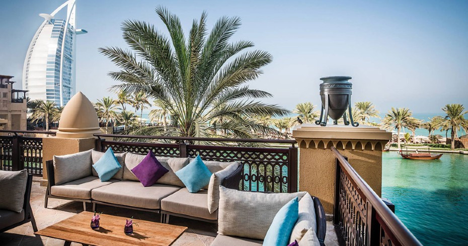 Most Beautiful Instagrammable Places In Dubai UAE