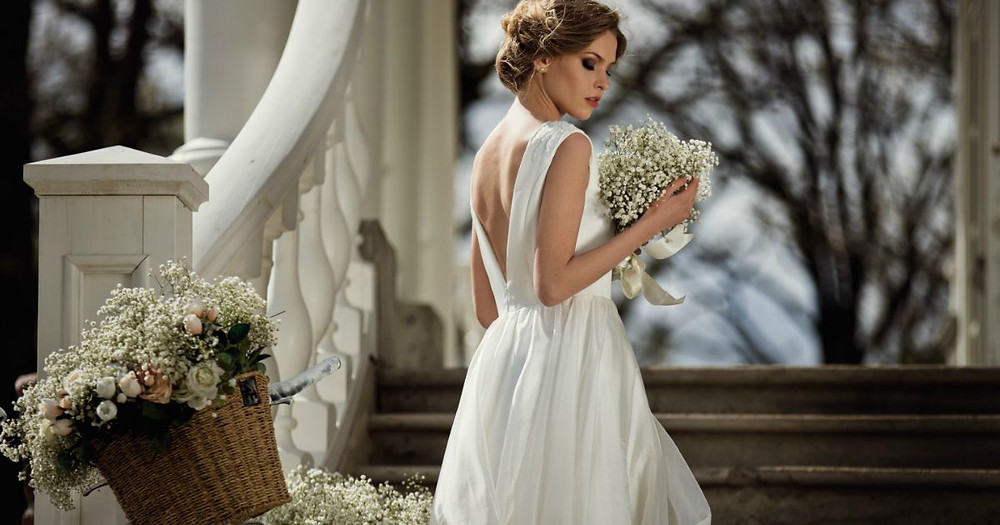 Things Brides Commonly Forget On The Wedding