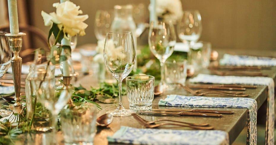 Идеи Для Свадьбы В Стиле Рустик
