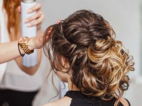 Свадебный стилист Дубай - создаём идеальный образ невесты