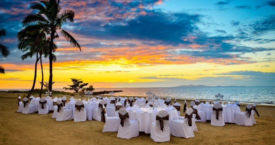 Планирование Свадебного Торжества Дубай