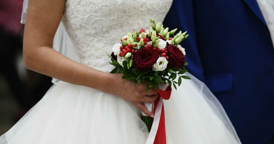 План Для Подготовки Свадебного Торжества