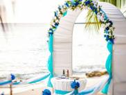 Common Destination Wedding Mistakes