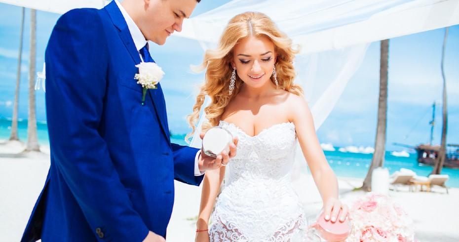 Как Сделать Свадьбу Запоминающейся