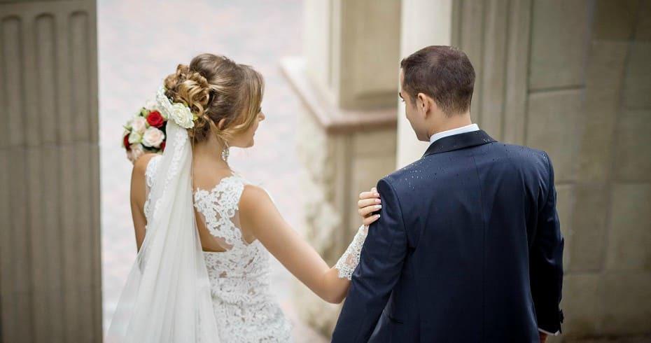 Преимущества Свадебной Видеосъёмки