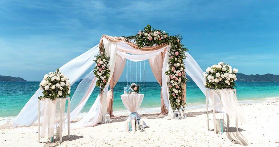 Идеальная Свадьба По Знакам Зодиака