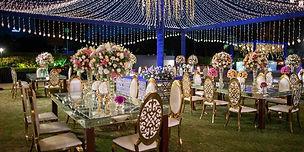 Свадебные Площадки Дубай