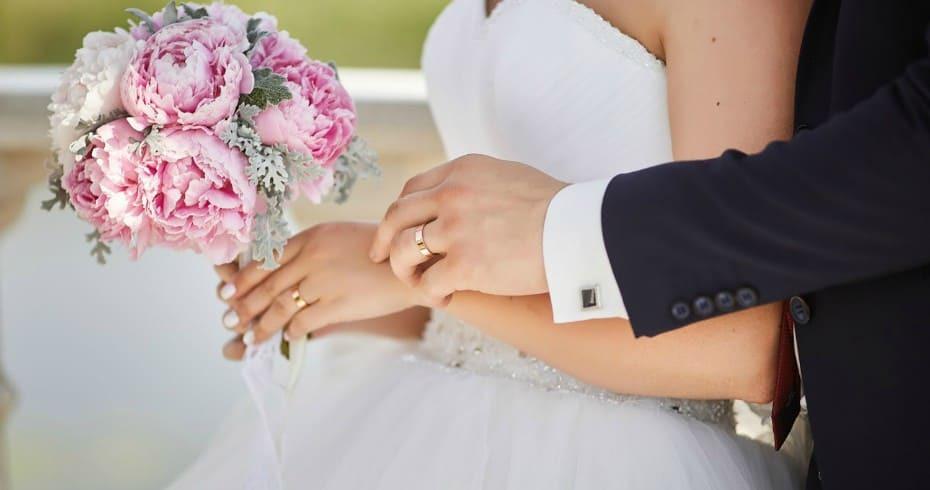 Оригинальные Способы Проведения Свадеб