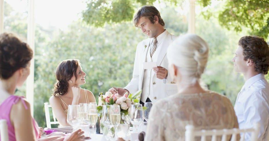Свадебные Поздравления Молодожёнам