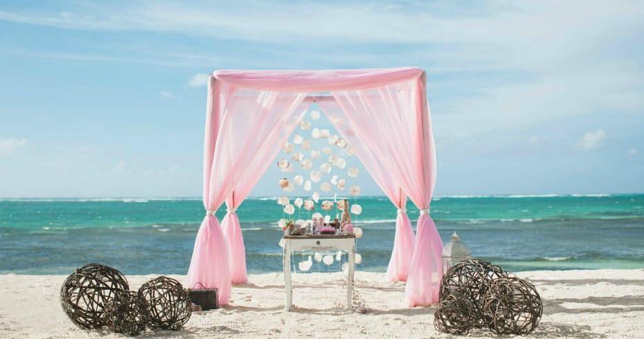 Необычные Места Для Незабываемой Свадьбы