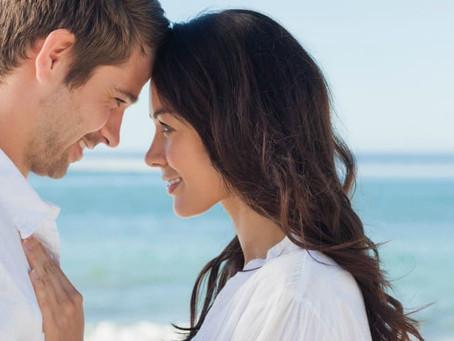 Как достичь гармонии в отношениях - секреты счастливых пар