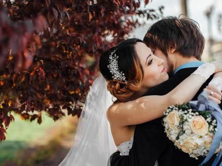 Лучший возраст для вступления в брак, согласно научным исследованиям