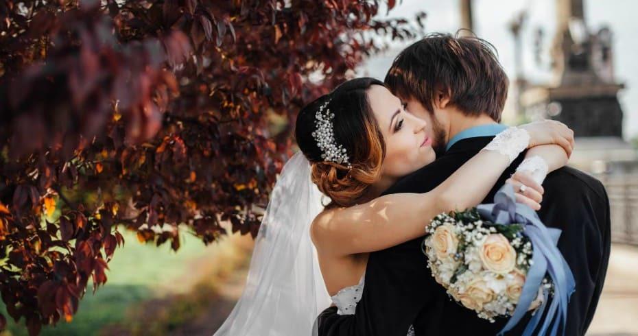 Лучший Возраст Для Вступления В Брак