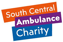 SCA-charity-logo.jpg