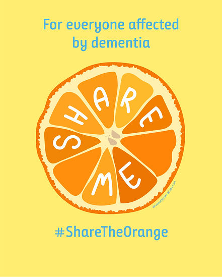 share the orange tagged-02.jpg
