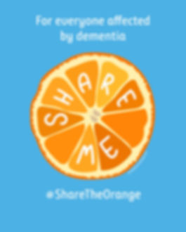share the orange tagged-01.jpg