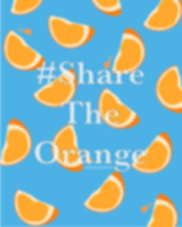 share the orange tagged-06.jpg