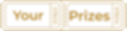YourPrizes_logo.png