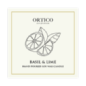 ORTICO-08.png