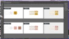 Screen Shot 2020-05-21 at 15.23.40 (2).p