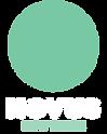Novus_New_Music_logo_center_rev.png