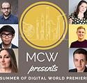 MCW Digital Premieres Graphic.png