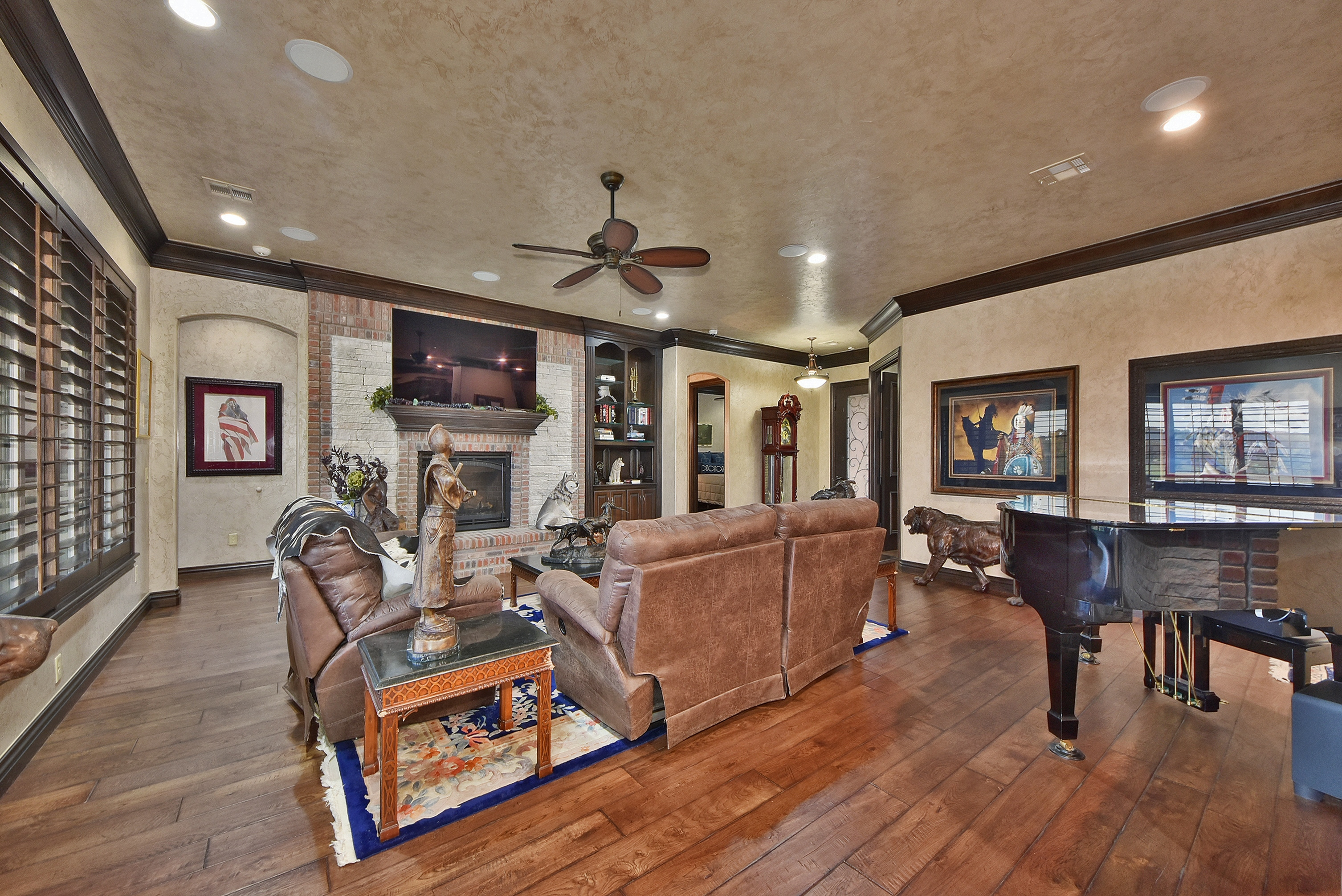 3017 Lakeshire Ridge Way (5)