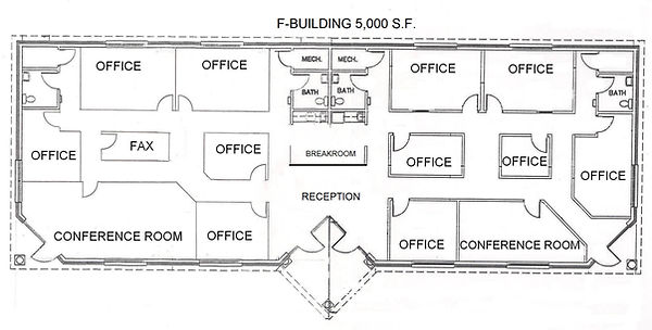 F-1 BUILDING FOR LEASE.jpg