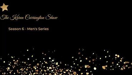 Men's Series Season 6