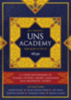UNS Academy FRONT v2.jpg