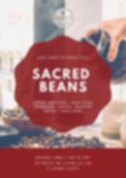 SACRED BEANS.PNG