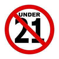 under-21.jpg