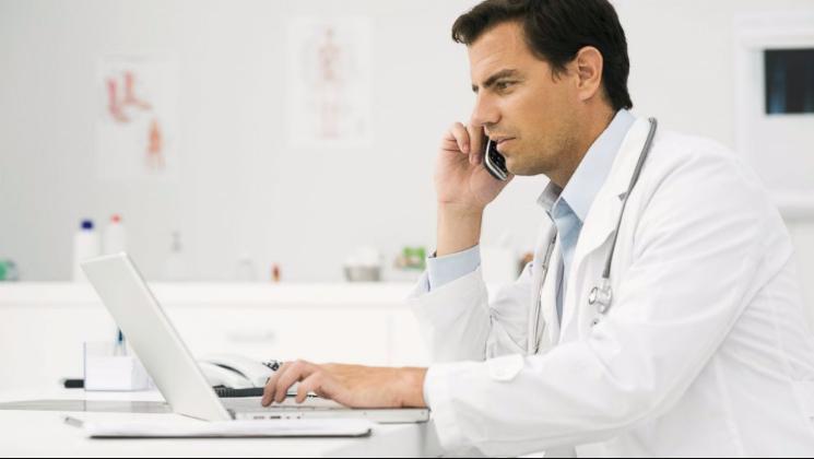 Telemedicine Medical Marijuana Cert