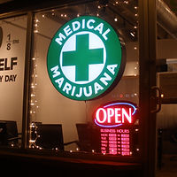 Discount_Medical_Marijuana_-_2.jpg