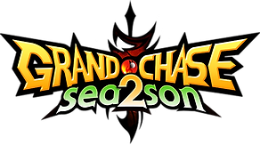 LOGO OFICIAL !.png