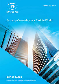 Property Ownership in a Flexible World.j