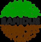 Ramidus logo.png