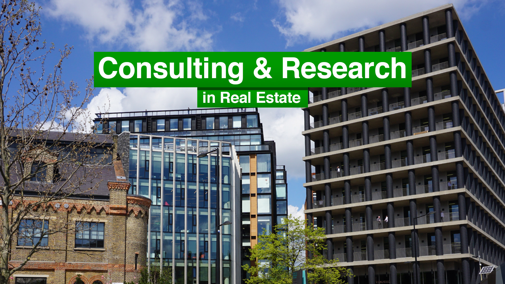 Hero Image Consulting & Research copy.jp