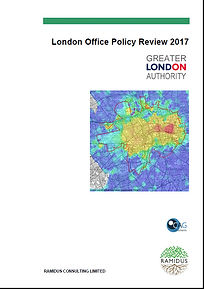 London Office Policy Review 2017 .jpg