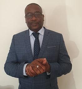 Hon. Christian Agbai