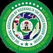 CANUK Logo.png