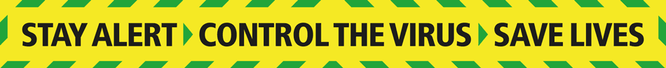Covid banner.png