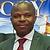 Henry Okoli.png