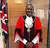 Mayor of Brent.jfif