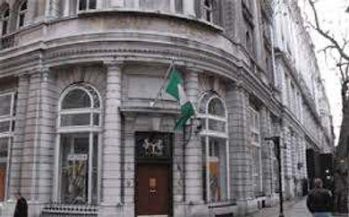 Nigeria High Commission.jpg