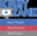 KZ-stack-logo.png
