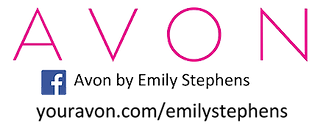 Avon-by-Emily-Stephens-logo.png