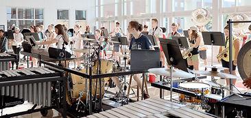 Band Camp 1.jpg