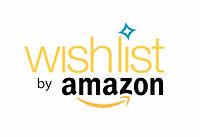 Amazon Wish List.jpeg