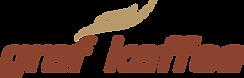 graf_kaffee_logo-be7f08e281a0ae23a7bc5d5
